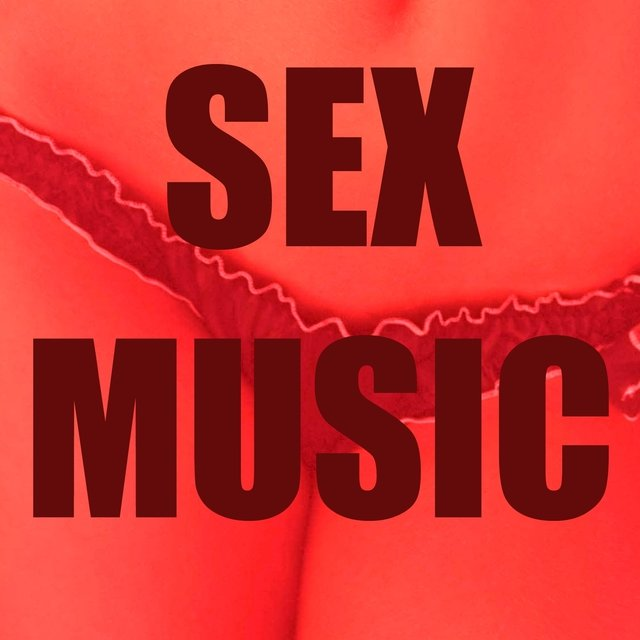 Bad sex stories