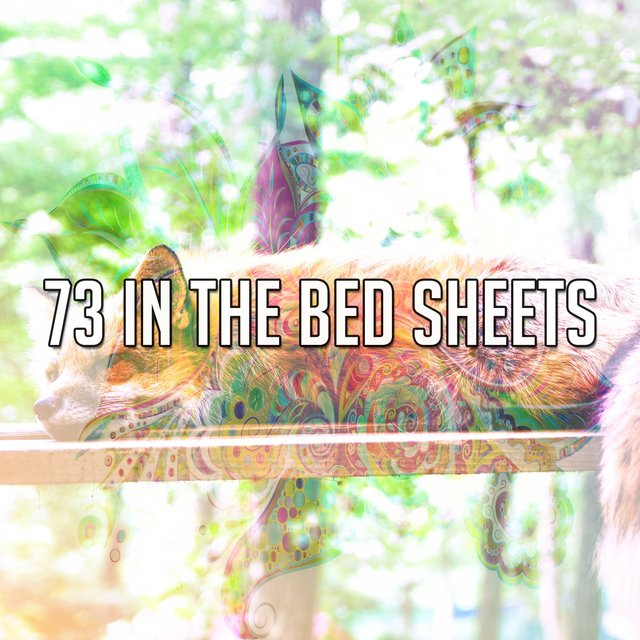 73 In the Bed Sheets