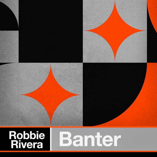 Banter (Remixes)