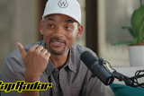 Will Smith, Episode 39