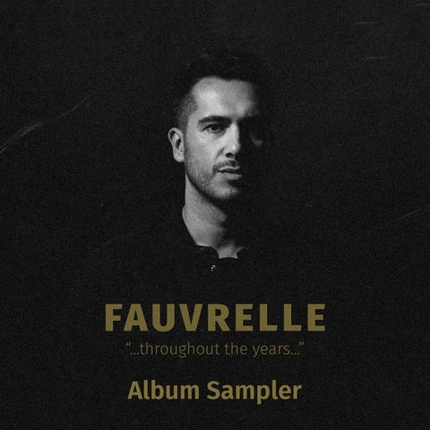 Fauvrelle