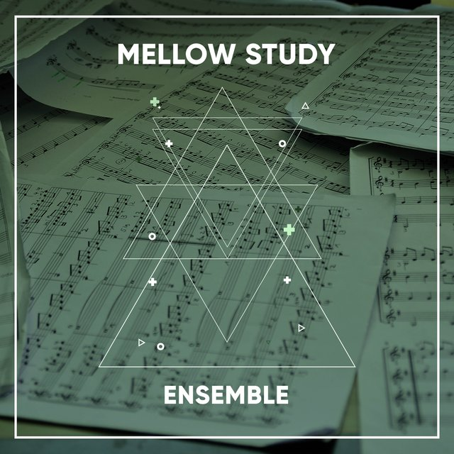 Mellow Study Therapy Ensemble
