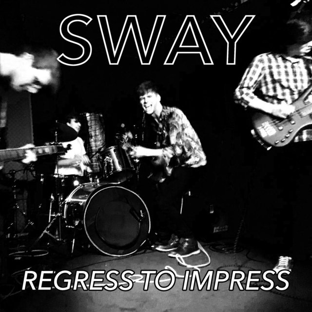 Regress to Impress