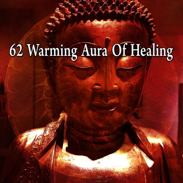 62 Warming Aura of Healing
