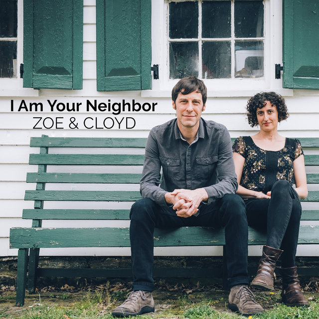 I Am Your Neighbor