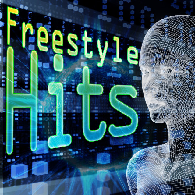 Freestyle Hits (Re-Recorded / Remastered Versions)
