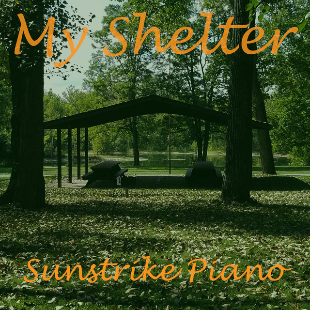My Shelter