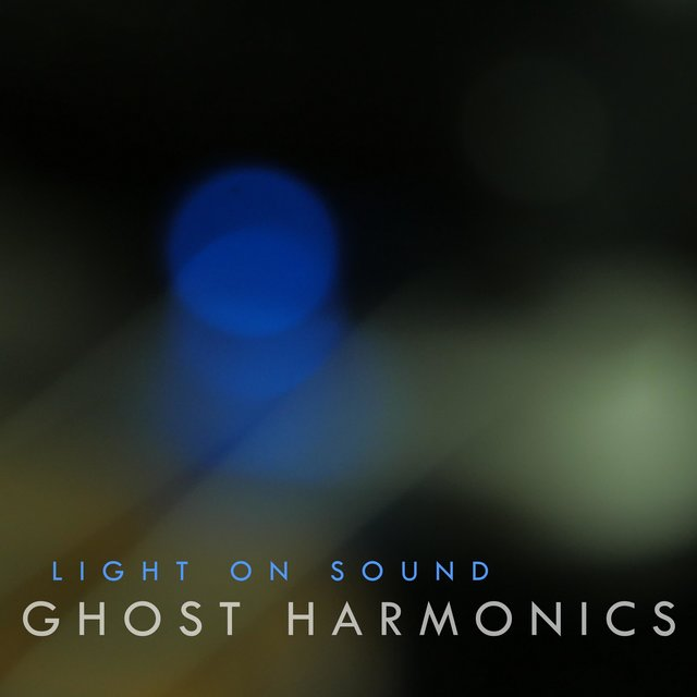 Light on Sound