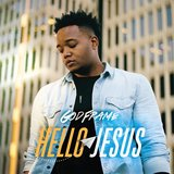 Wait on Jesus (feat. Jarrett Perry)