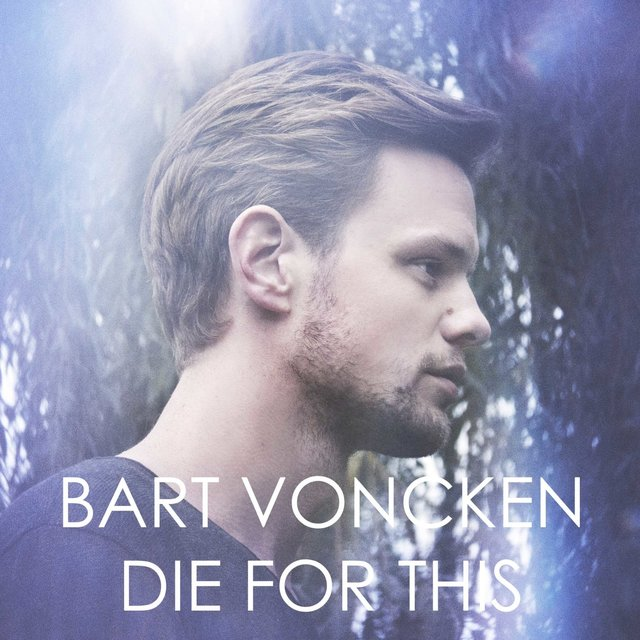Die For This - Single