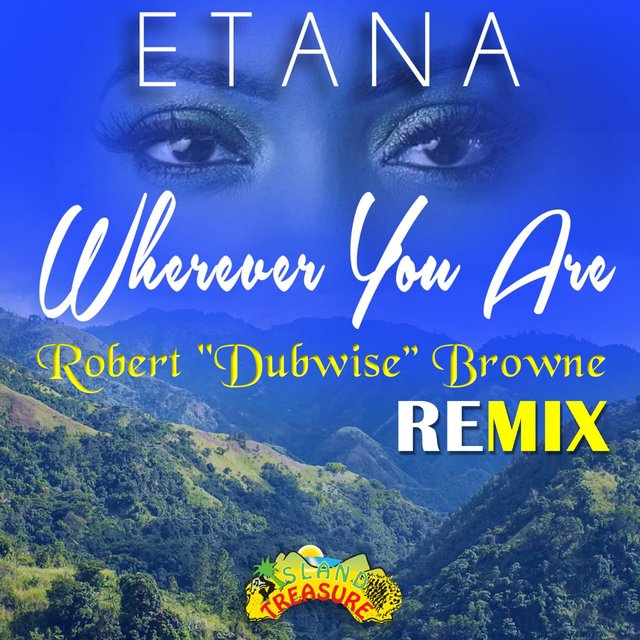Wherever You Are Remix