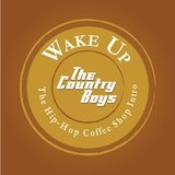 Wake Up: The Hip-Hop Coffee Shop Intro
