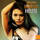 That's House (DJ Dimension Chilled out Mix)