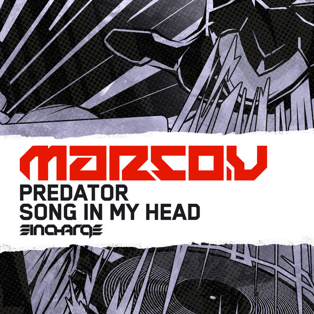 Predator & Song in My Head