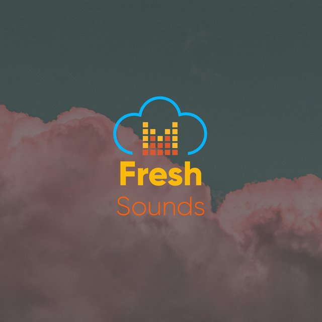 # Fresh Sounds