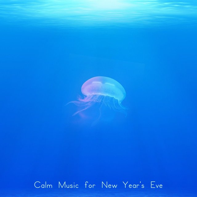 Calm Music for New Year's Eve