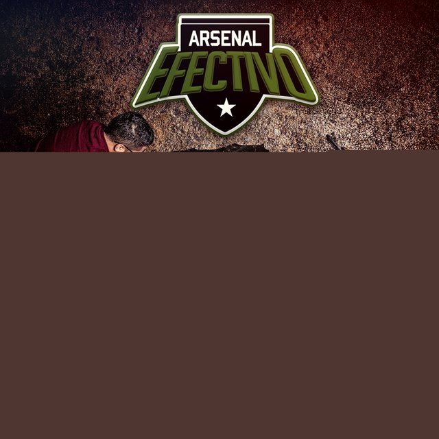 Platicame De Ti By Arsenal Efectivo On Tidal