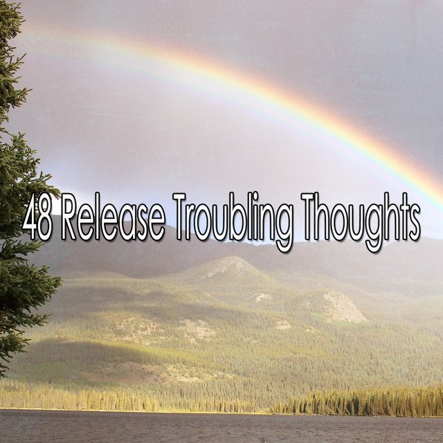 48 Release Troubling Thoughts