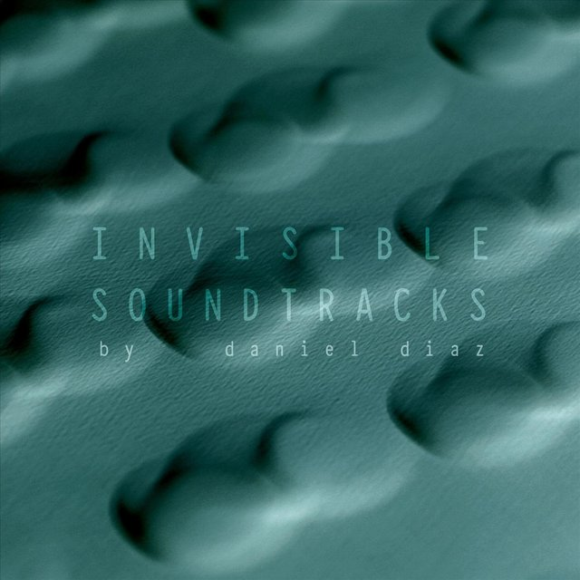 Invisible Soundtracks