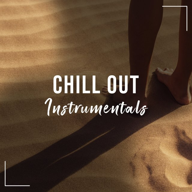 2019 Chill Out Instrumentals