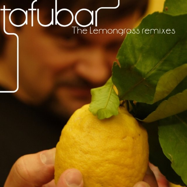 The Lemongrass (Remixes)