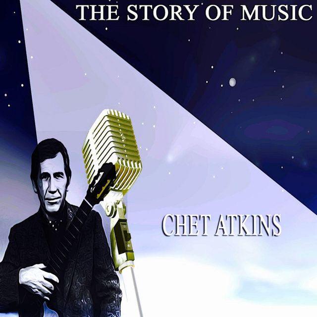 The Story of Music (Only Original Songs), Pt 3