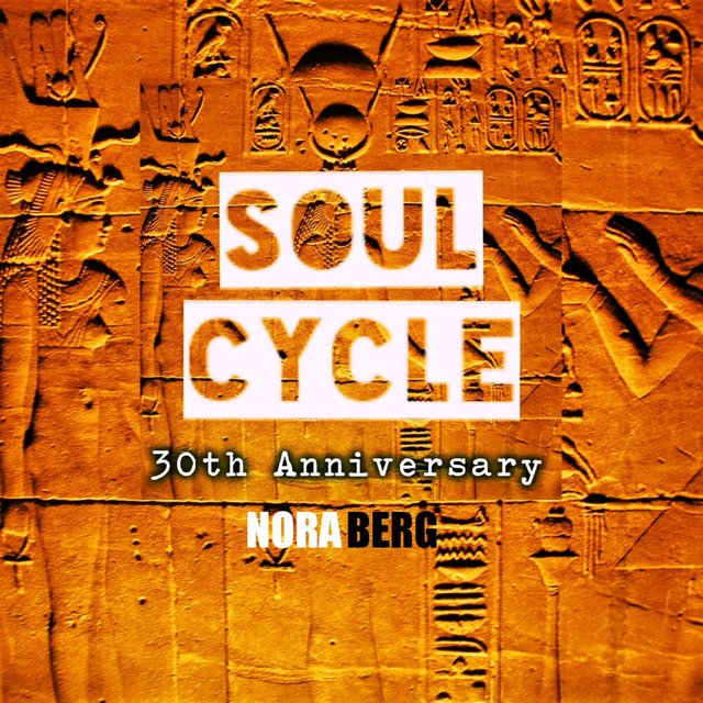 Soul Cycle (30th Anniversary)