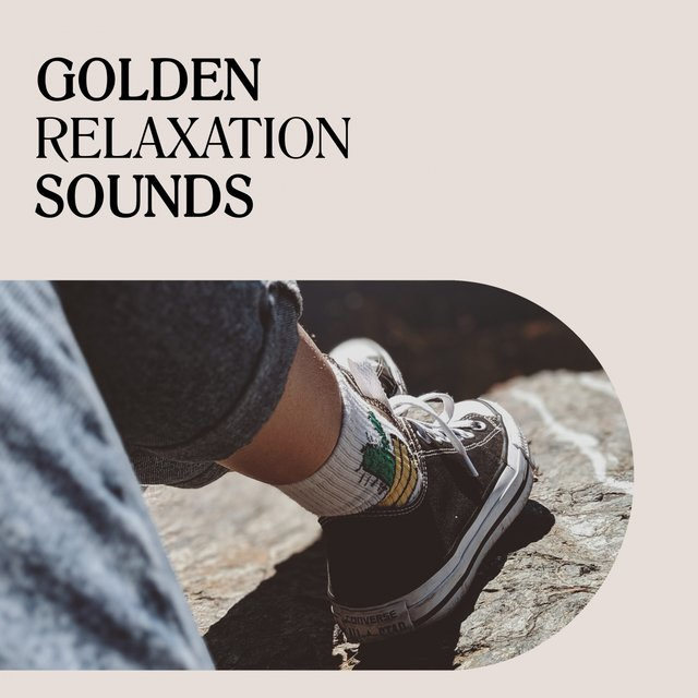 Golden Relaxation Sounds