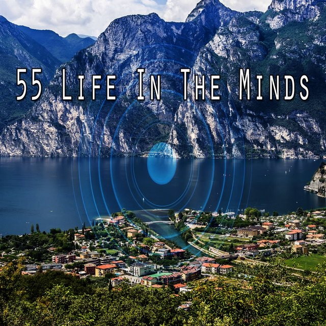 55 Life in the Minds