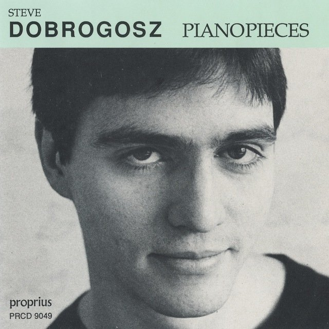 Pianopieces