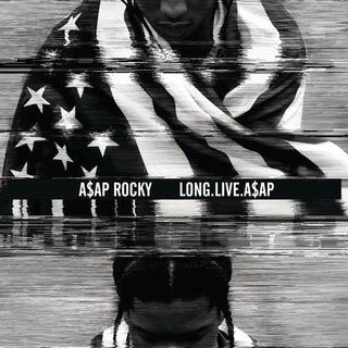 A$APA$AP Rocky