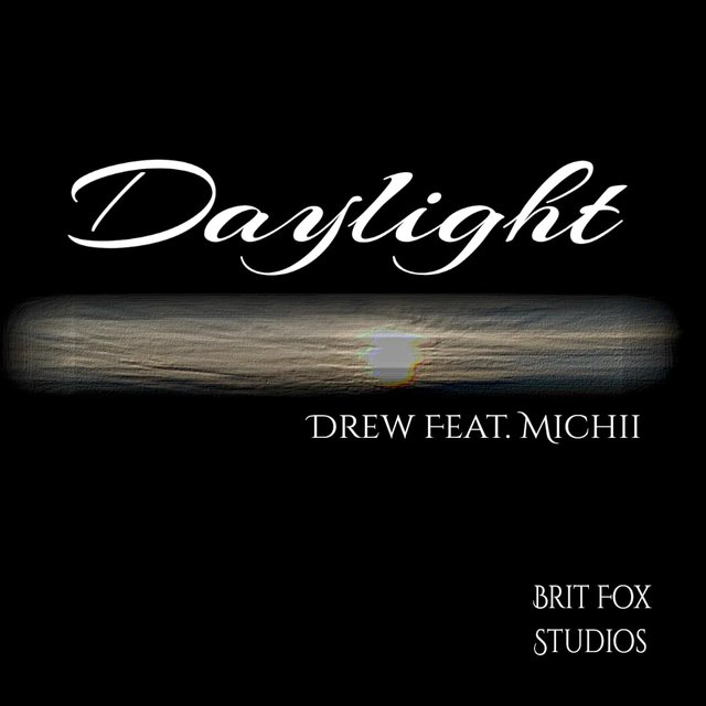 Daylight (feat. Michii)
