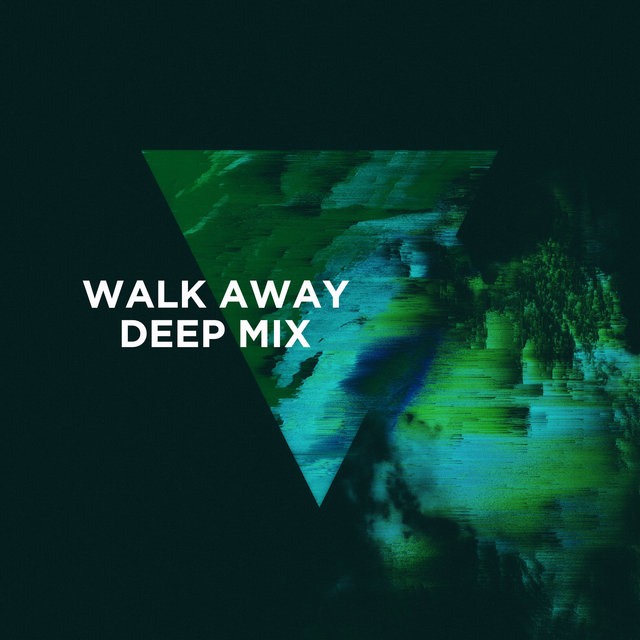 Walk Away (3LAU Deep Mix)