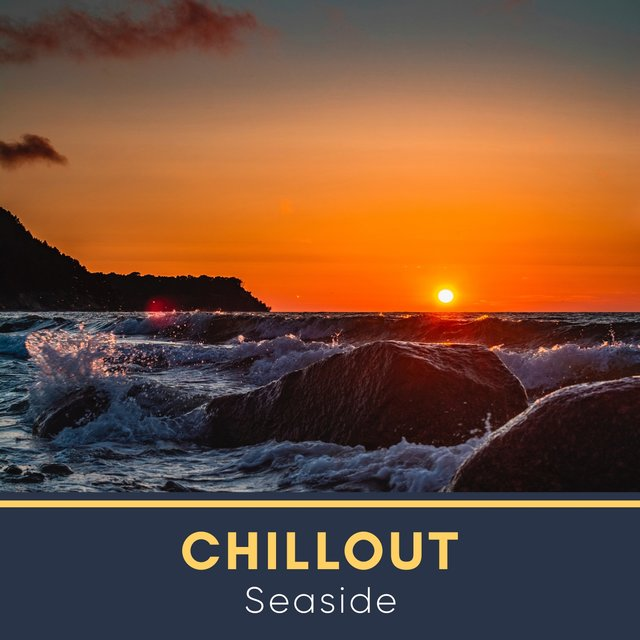 # Chillout Seaside