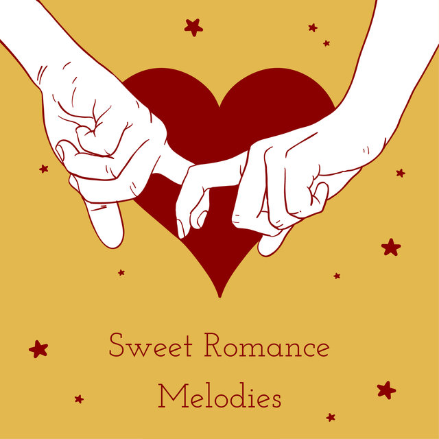 Sweet Romance Melodies