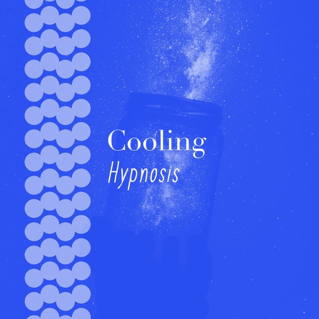 Cooling Hypnosis, Vol. 2