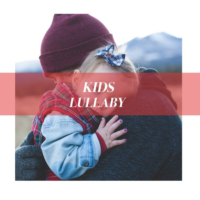Classical Kids Lullaby
