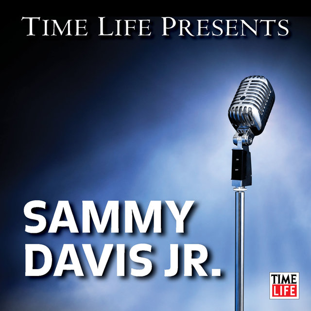 Time Life Presents: Sammy Davis Jr.