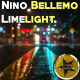 Limelight (Brown Bull Remix)