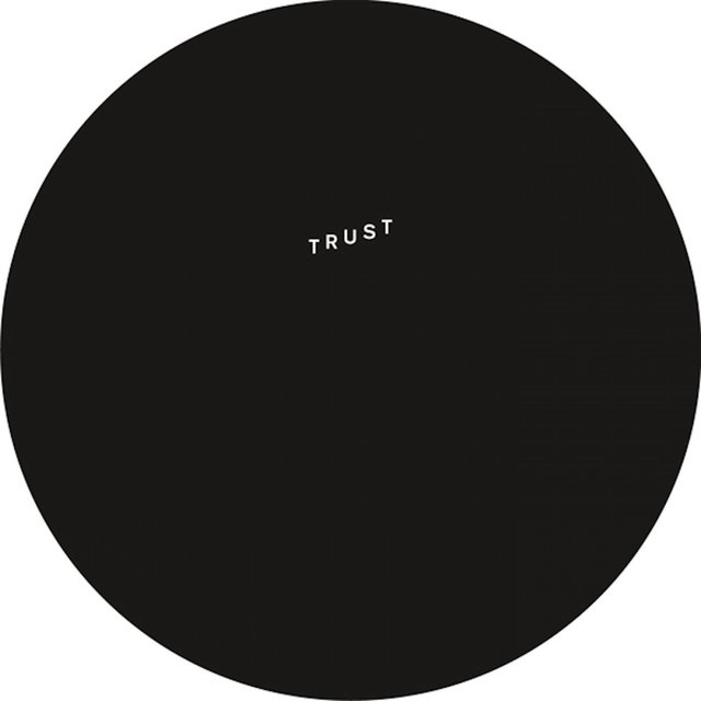 Trust Remixes