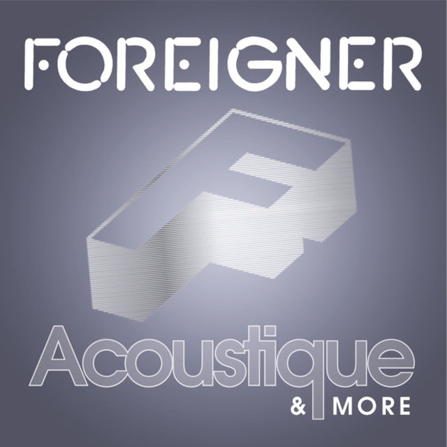 Acoustique & More