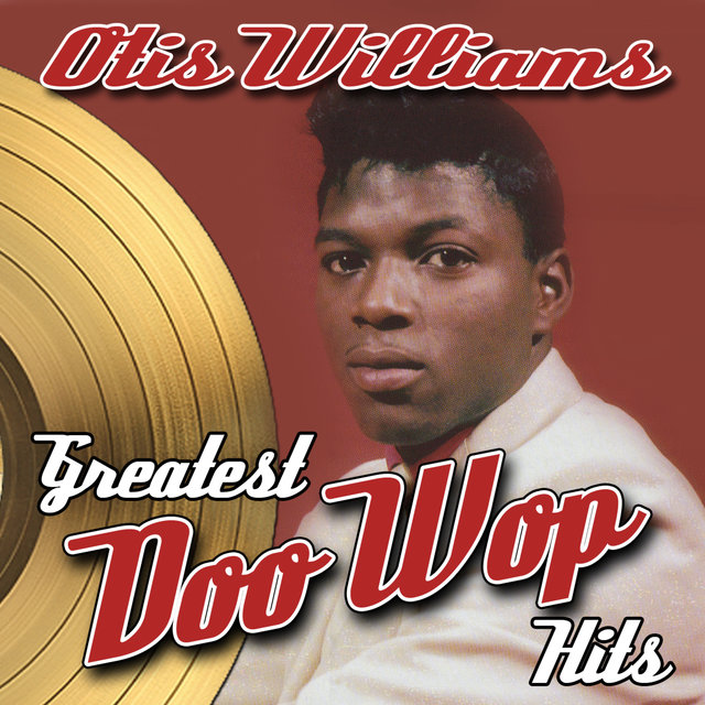 Greatest Doo Wop Hits