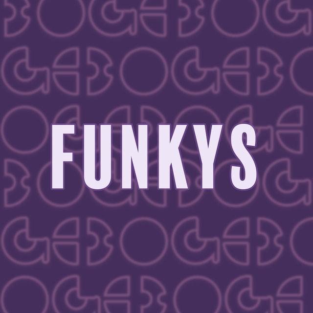 Funkys