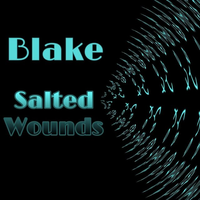 Salted Wounds