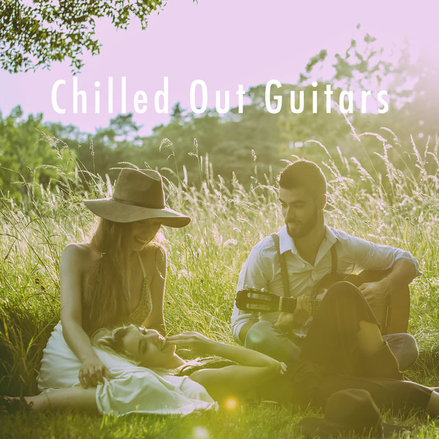 Chilled Out Guitars