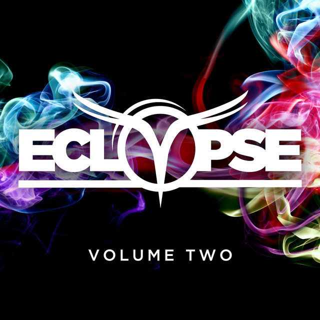 Eclypse Vol. Two