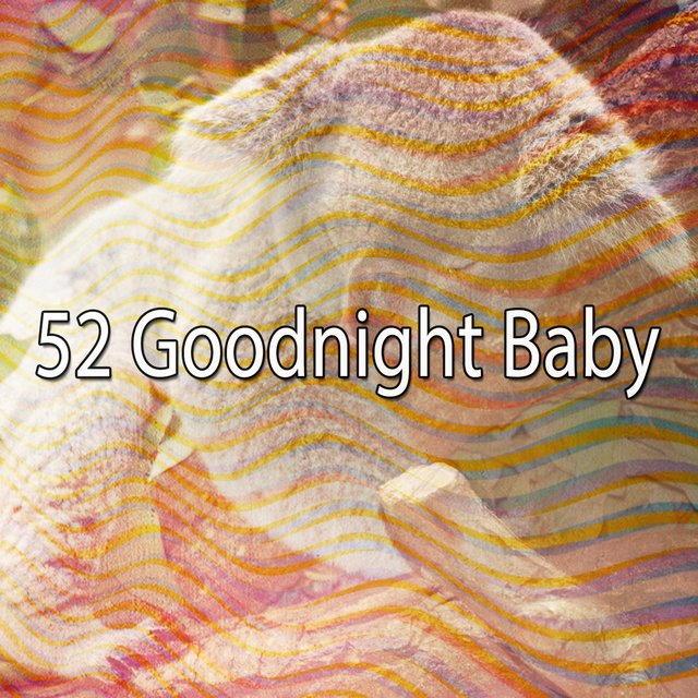 52 Goodnight Baby
