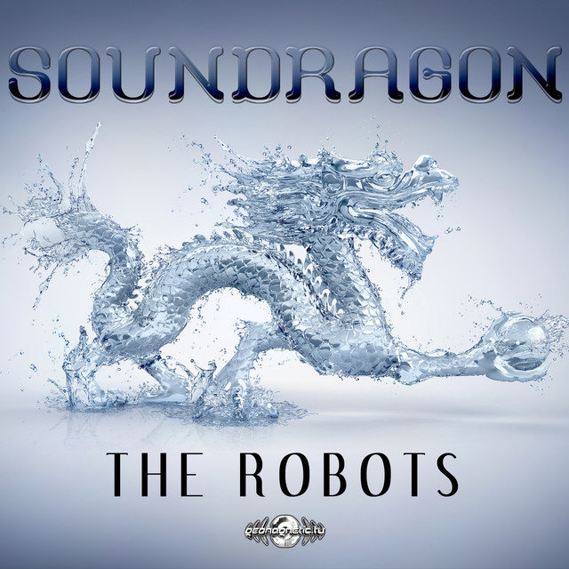 The Robots - Single