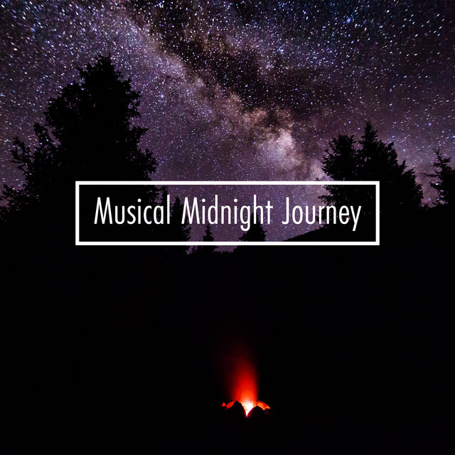 Musical Midnight Journey