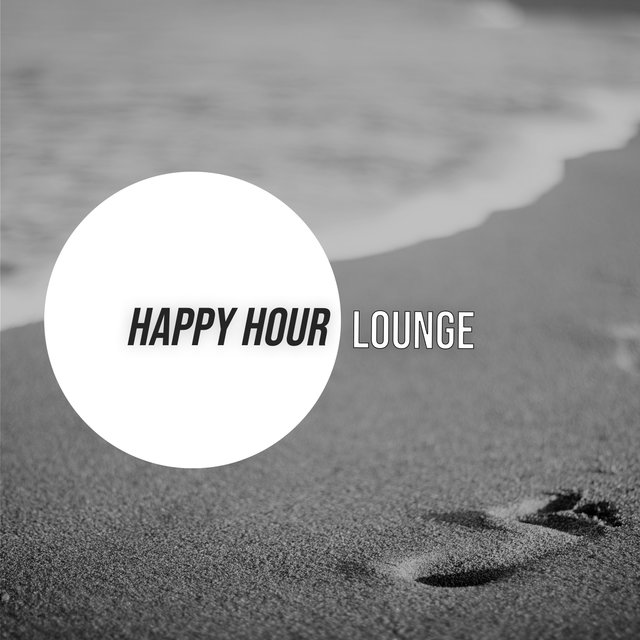 # Happy Hour Lounge